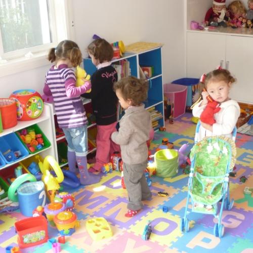 All Toddler Bedroom Furniture