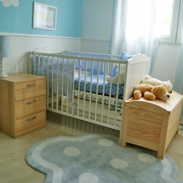 Nursery Rugs