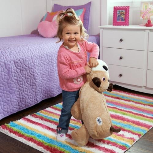 Toddler Bedroom Sets for Girls