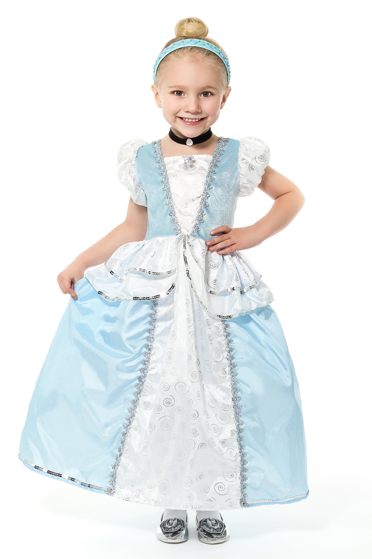 Cinderella Gift
